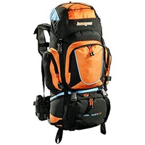AspenSport zaino trekking